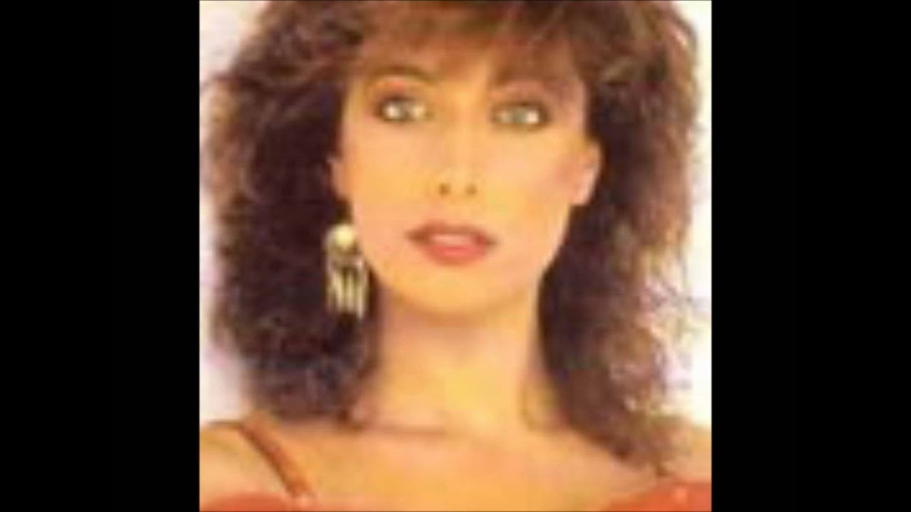 Rose Laurens Africa 1982 Youtube