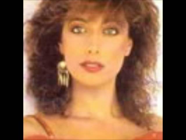 Rose Laurens La Chanteuse Du Tube Des Annees 1980 Africa Est