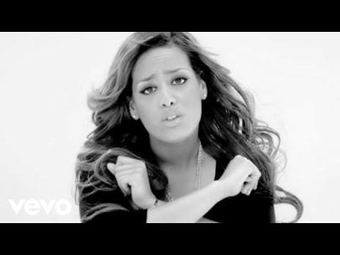 Amel Bent - Le mal de toi (la jeune mère) (Clip officiel)