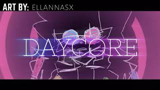 【NAMIDA MEME】| (Daycore / Anti-Nightcore)