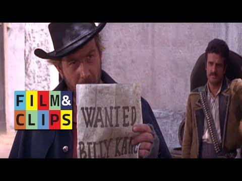 Random Movie Pick - Bandidos - Full Movie by Film&Clips YouTube Trailer