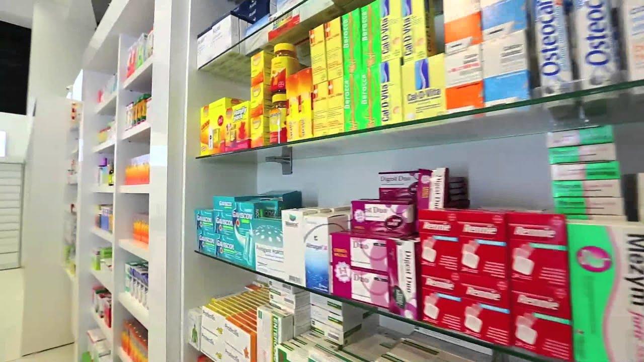 pastile pentru sex