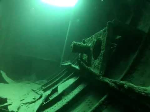 chicago-wreck-diving:-straits-of-the-mackinac-july-7,-2013