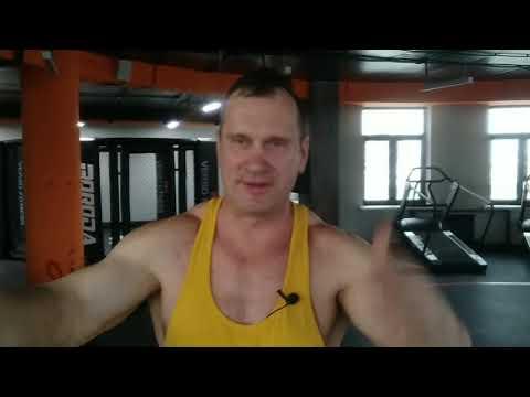 Тренировки при варикозном расширении вен на ногах. #тренер #качалка #фитнес