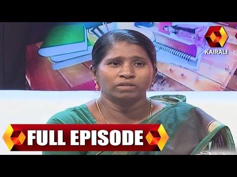 Jeevitham Sakshi: Rahila Needs Compensation From Husband ഭർത്താവിൽ നിന്ന്  നഷ്ടപരിഹാരം വേണം