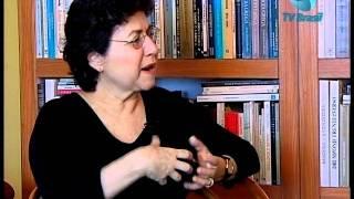 Baixar Abre Alas Chiquinha Gonzaga (3/3) - De Lá Pra Cá - 14/12/2009