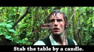Video speedy pirates of the carabian literal download MP3, 3GP, MP4, WEBM, AVI, FLV Desember 2017
