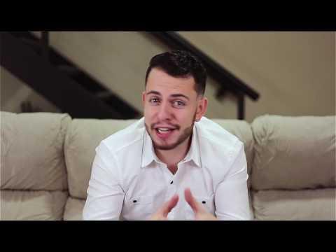 O Melhor Curso De Design De Sobrancelhas -🔥- Design De Sobrancelhas de YouTube · Duração:  9 minutos 18 segundos