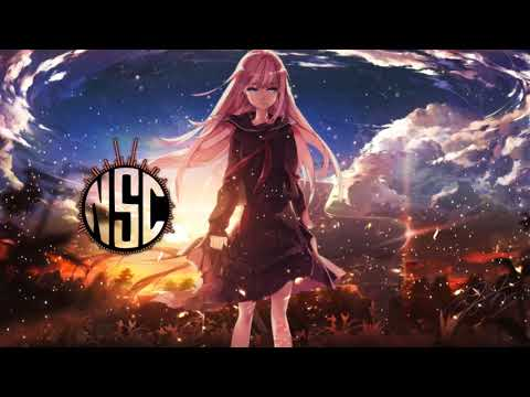 Nightcore - You Could Be [R3HAB & Khrebto]