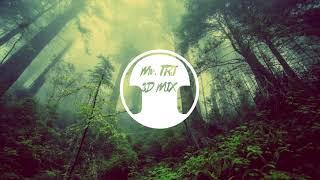 Travis Scott - SICKO MODE ft. Drake (Guy Arthur Remix)(8D3D Remix)