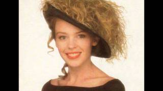 The Locomotion (album mix) - Kylie Minogue 1988