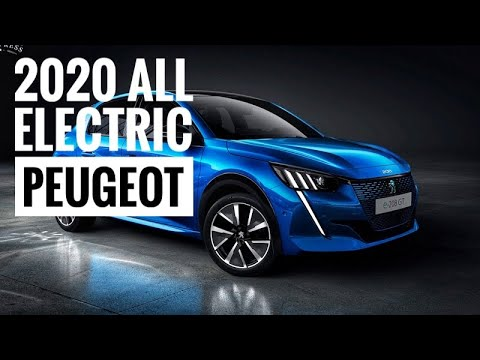 2020-peugeot-e-208-all-electric-first-uk-debut-at-fully-charged-live-2019