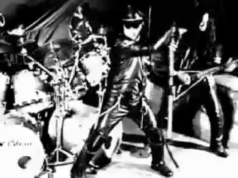 """VASTATOR """"Hell Only Knows"""" Official Video 2008"""
