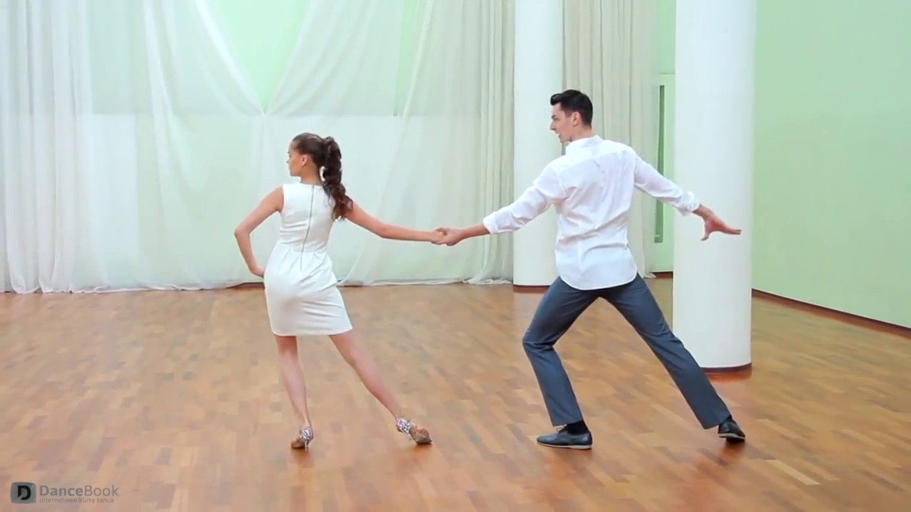 "Ed Sheeran – ""Give me love"" – Wedding Dance – Pierwszy Taniec"