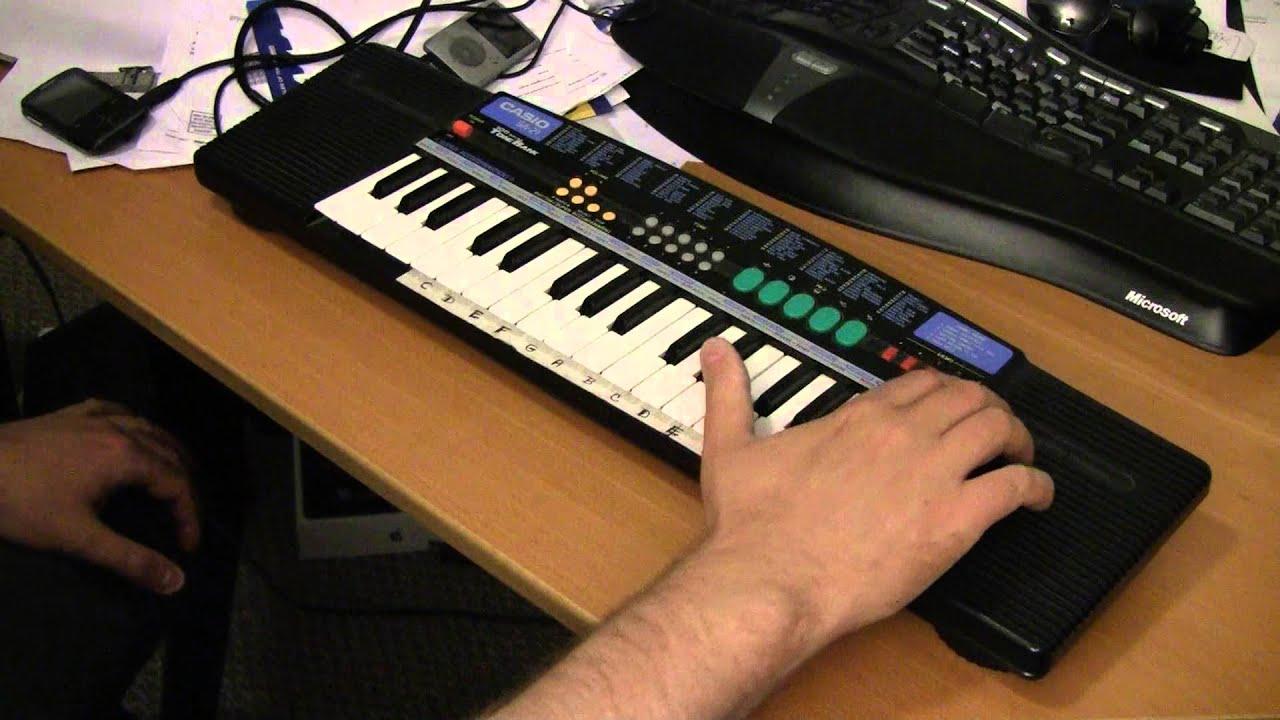 smf файлы для синтезатора скачать