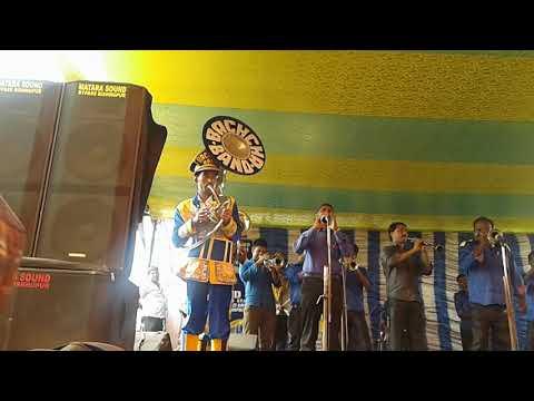 Tipu sultan Bachcha brass band-naihati 24 P.g.s (N) WEST BENGAL -9339698660/What app -9804139908