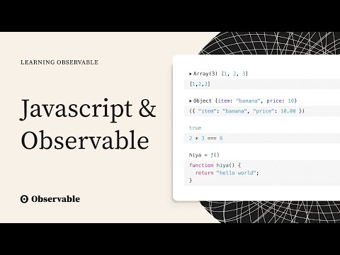 observable:-javascript-&&-observable