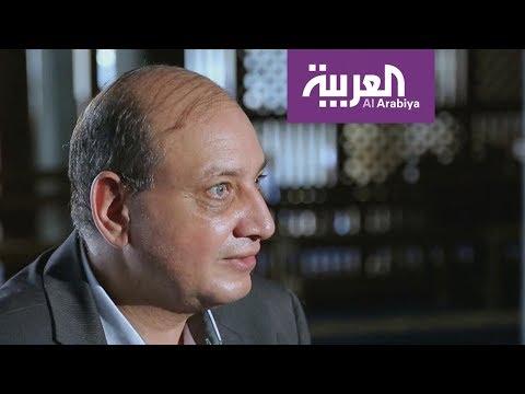 تعرف على سر تقدم مدرسة عمرو بن العاص في مصر عبر السنين  - نشر قبل 2 ساعة