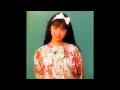 「さよならのペガサス」杉本理恵 谷山浩子 聴き比べ