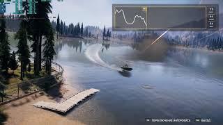 Far Cry 5 FPS Benchmark RAM 2400 17 17 17 39 FullHD Ultra