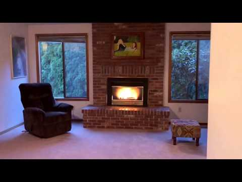 6235 Nelson Loop SW, Albany, Oregon 97321