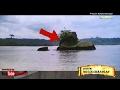 Episode 43 - Misteri Menyeramkan Ini Terletak Di daerah Jawa