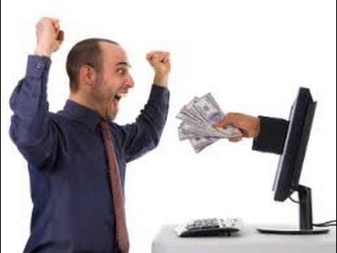 Kiếm tiền trên mạng điều quá đơn giản [ NEW ]