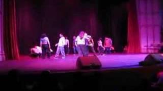 agc talent show 2008 sigmagamma set