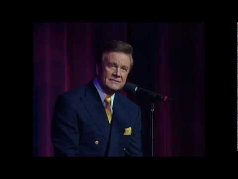 Wink Martindale  Deck Of Cards