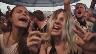 Скачать This Was With Full Force 2018 The Official WFF Aftermovie