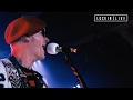 watch he video of The Damned - New Rose (Live and exclusive to Lock In Live)