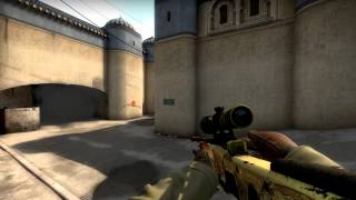 Play of the Day! #9 Dragon Lore 2 strong! #2