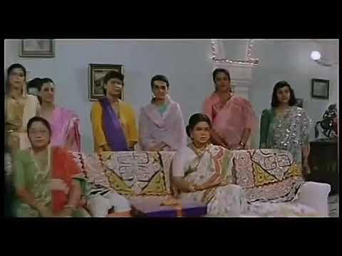Awaiting moments of love whatsapp status video song and dance aaja ve mahi tera rasta ve dekh diya..