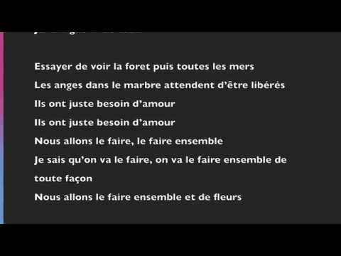 Coldplay Up&Up  lyrices  HD   and MP3 Song Download