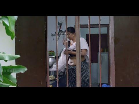 ചില പ്രത്യേക സാഹചര്യങ്ങളിൽ ചില പെണ്ണുങ്ങൾ ഇങ്ങനെയാ | Maya Viswanath | Latest Malayalam Movie thumbnail