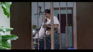 ചില പ്രത്യേക സാഹചര്യങ്ങളിൽ ചില പെണ്ണുങ്ങൾ ഇങ്ങനെയാ   Maya Viswanath   Latest Malayalam Movie
