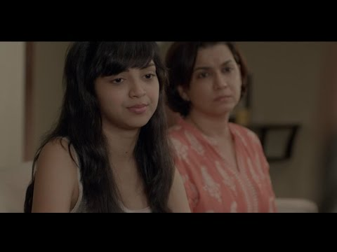 16 Creative and Funny Indian TV Ads Commercial Collections Part XII