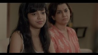 Gambar cover 16 Creative and Funny Indian TV Ads Commercial Collections Part XII