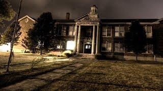 Scary Spooky Creepy Halloween Horror Movies 2020 - Best Free Scary Horror Movies Full Length English