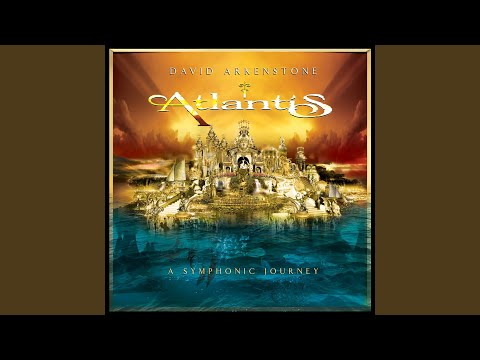 Across The Great Oceans mp3