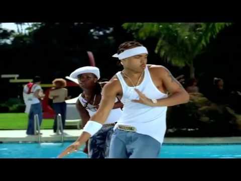 Fat Joe - We Thuggin' Feat. R. Kelly (HD Video)