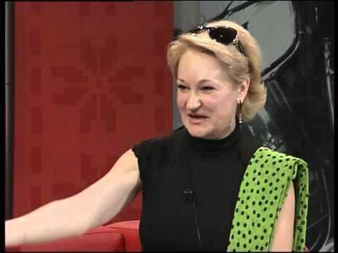 Светлана Иванченко 27.07.2011 Утренний коктейль