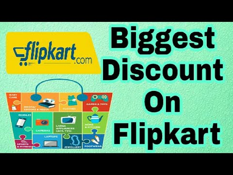 [Hindi] How to get discount || coupons || promo code || coupons com during online shopping