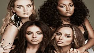 Little Mix - Woman Like Me (Official audio) ft. Nicki Minaj