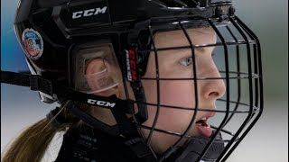 Sports News - Canadian & International Sports Headlines