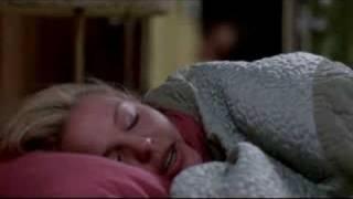 I Hate Work (Alex & Izzie)  Deleted Scene