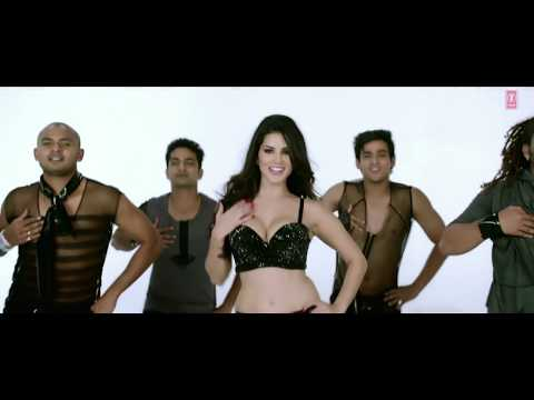 Sunny Leone | Bhojpuri Remix Version |