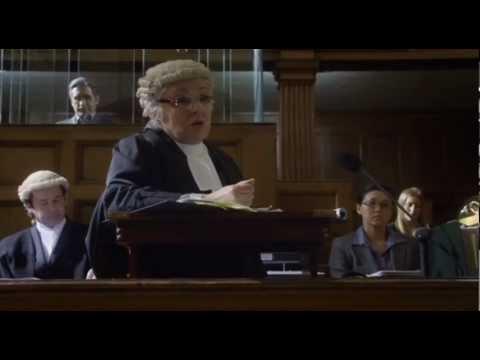 Download The Jury - ITV Studios - MIP Sales Reel