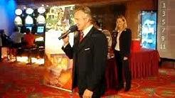 Wellnesshotel Eggerwirt im Casino Velden