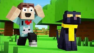 Minecraft Hero Quest - Episode 11